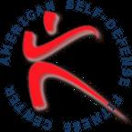 asdfc_logo1