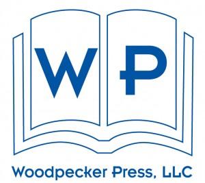 blue-WP-Logo_2