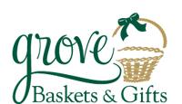 GroveBaskets-Logos-v1