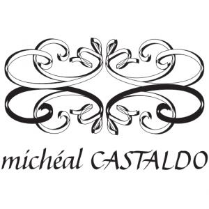 michealCastaldo Logo